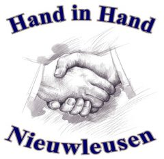 Hand in Hand Nieuwleusen